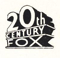 File:20th Century Fox 1935.jpg