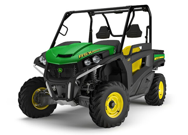 File:Gator (Vehicles Character).jpg