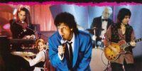 Opening to The Wedding Singer 1998 Theater (Regal Cinemas)