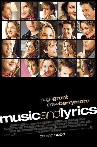 File:2007 - Music and Lyrics Movie Poster -2.jpg