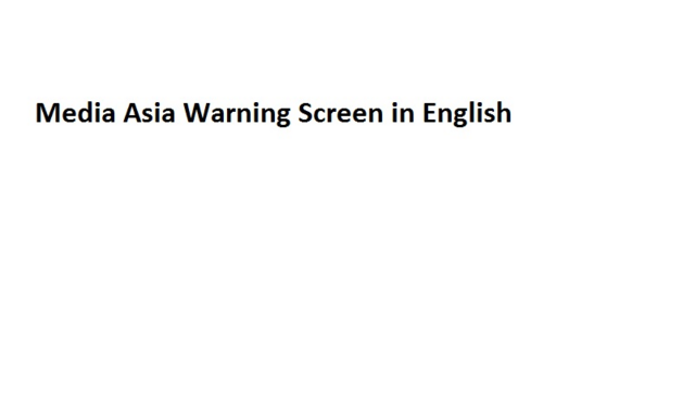 File:Media Asia Warning Screen in English.png