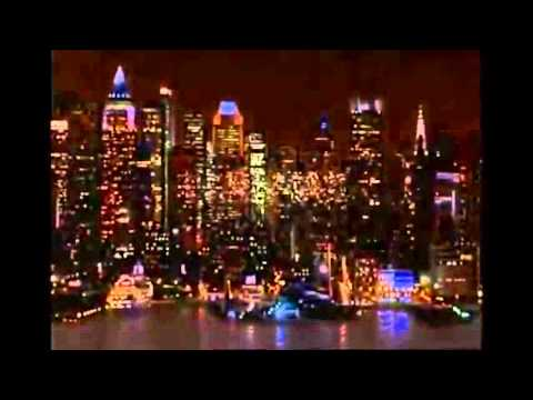 File:NYC nightlight from Miramax Home Entertainment Logo.jpg