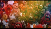 Rainbow Connection Finale (The Muppet Movie)