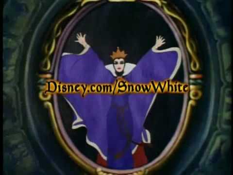 File:Snow white and the seven dwarfs platinum edition dvd trailer.jpg