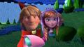 Thumbnail for version as of 04:30, May 6, 2014