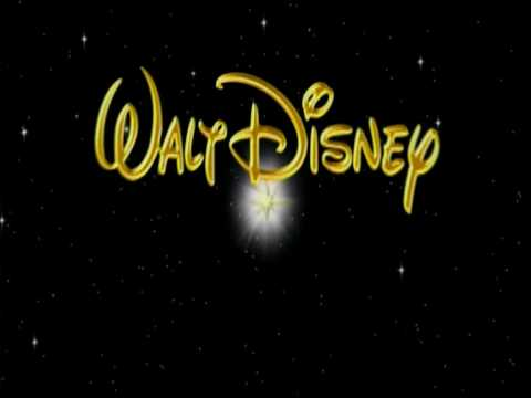File:Walt Disney from Walt Disney Home Entertainment Logo.jpg