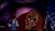 BeautyandtheBeast 09 0 part8 00000