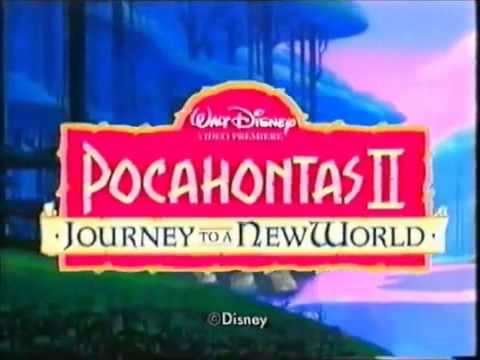 File:Pocahontas ii journey to a new world preview.jpg