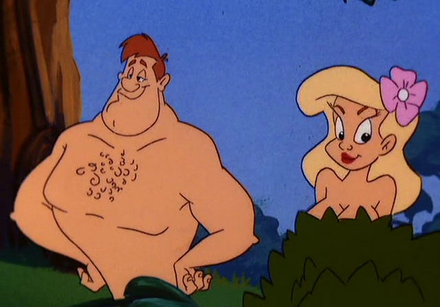 File:Adam and eve0002.png
