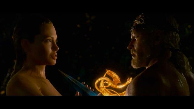 File:Beowulf Theatrical Teaser Trailer.jpg