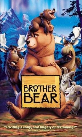 File:Brother Bear VHS.jpg