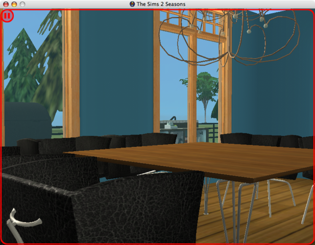 File:Simhouse27.png
