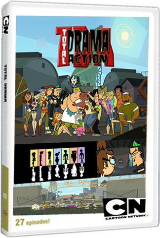 File:TDA Cover.png