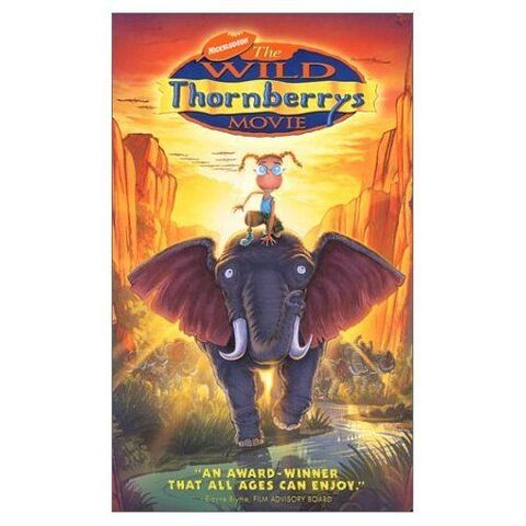 File:The-wild-thornberrys-movie-on-vhs-with-tim-curry-04cf10be6a1a3292d2f78e35ea968a75 (1).jpg