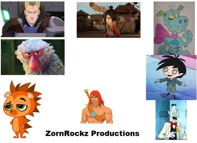 File:ZornRockz Productions.jpg