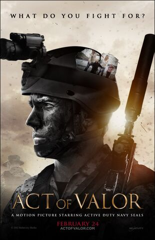 File:2012 - Act of Valor Movie Poster.jpg