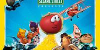 Follow That Tomato