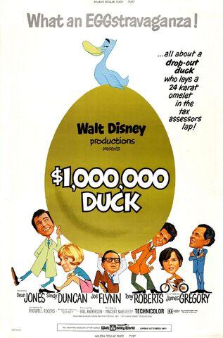 File:Million dollar duck xlg.jpg