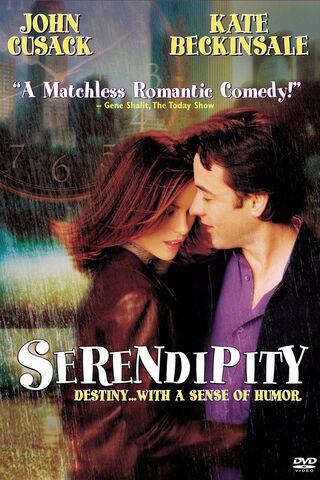 File:Serendipity (2001).jpg