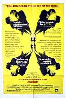 File:1976 - Obsession Movie Poster.jpg