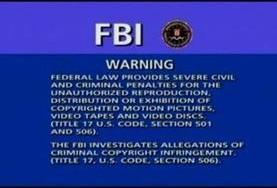 File:CTSP FBI Warning Screen 3e.jpg