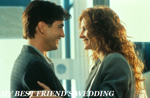 File:My Best Friend's Wedding 1.png