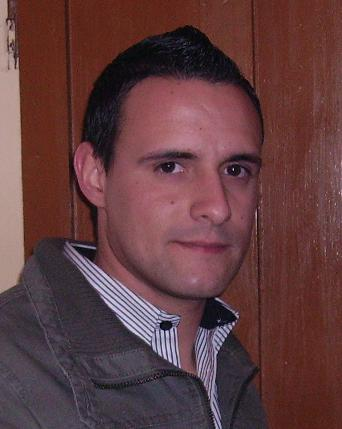 File:Pedro.JPG
