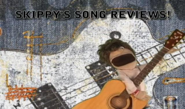 File:Skippy's Song Reviews.png