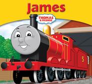 James-MyStoryLibrary