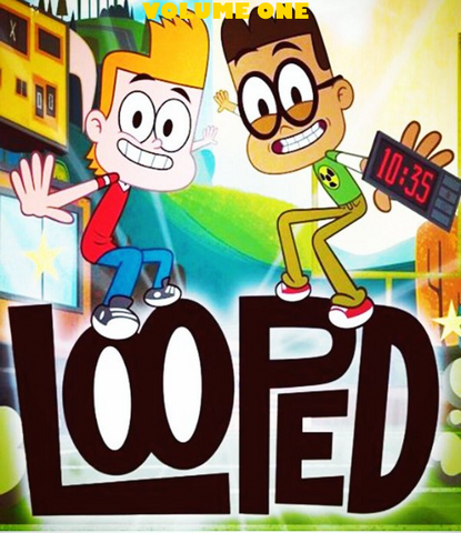 File:Looped Volume One 2002 VHS.png
