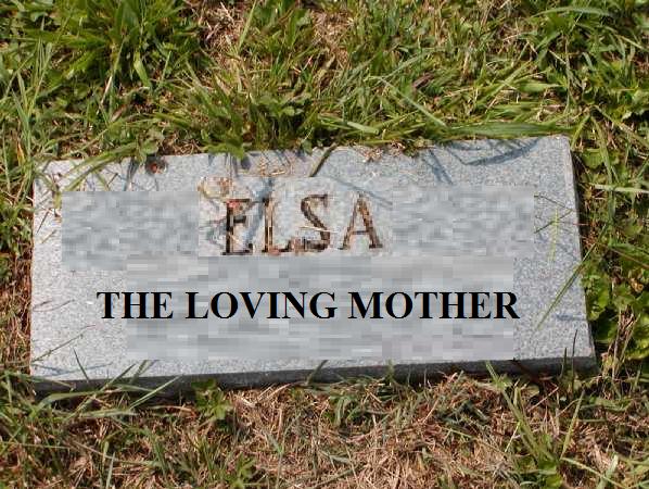 File:Elsa Gravestone.png