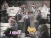 The Shirley Temple Video Collection Promo