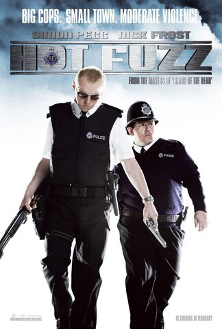 File:2007 - Hot Fuzz Movie Poster.jpg