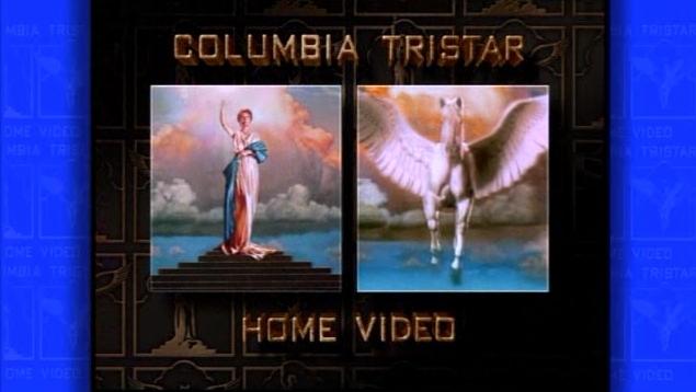 File:Columbia-TriStar-Home-Video-1996-Widescreen.jpg