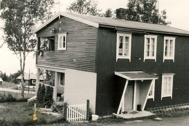 File:Lauveng 60-tallet Karl-Odd Karlsen.jpg