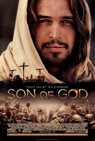 File:2014 - Son of God Movie Poster.jpg