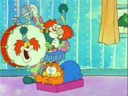 Binky (Garfield)