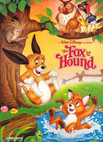 File:Fox and the hound ver2.jpg