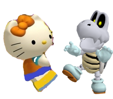 File:Mimmy and Dry bones.PNG