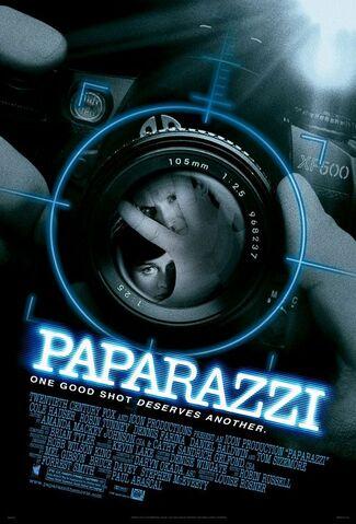 File:2004 - Paparazzi Movie Poster.jpg