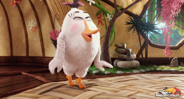 File:Angry-Birds-Moive-First-Teaser-Trailer-Matilda-Anger-Management-640x346.png