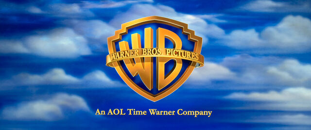 File:BenQ W1000 logo warnerbros large-1-.jpg