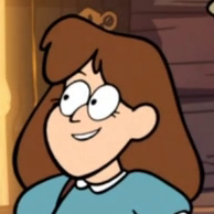 File:Blue shirt mom.png