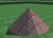BzflagGuide-cone01