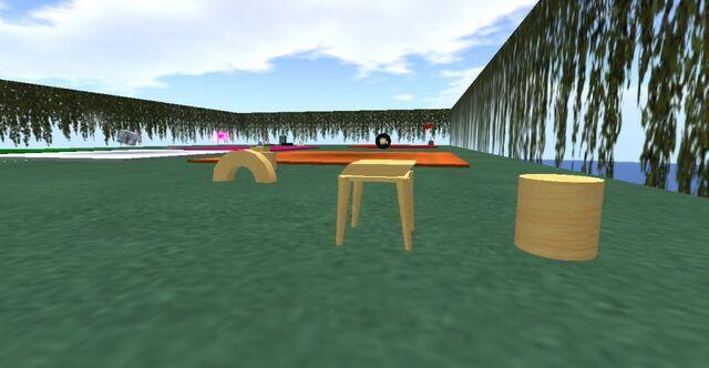 File:Chair1a 003.jpg