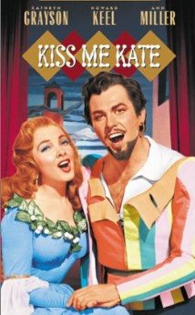 File:Kiss Me Kate VHS.png