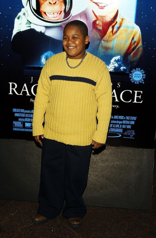 File:Kyle Massey (March 13, 2002).png