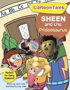 Sheen and the Prideosaurus