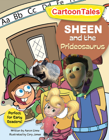 File:Sheen and the Prideosaurus.png