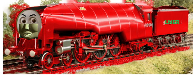 File:Warren the Big Red Engine.png